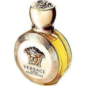 Versace EROS POUR FEMME( EDT)100ml