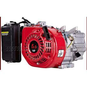 Elepaq SV6800 -7800 3.5KVA Generator