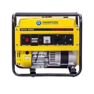 Haier Thermocool Generator SML JUNIOR 1500MS 1.25KVA/1KW