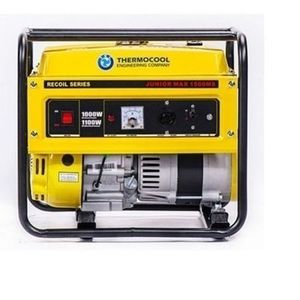 Haier Thermocool Junior Max1500 Generator