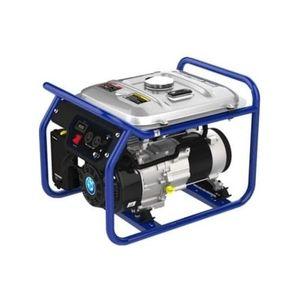 Haier Thermocool TEC GEN PETROL CAPTAIN  (2.0KW/2.2kW) + FREE ENGINE OIL