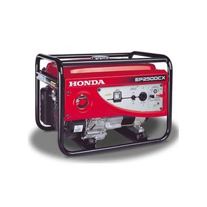 Honda (Reduced Shipping Fee) 4.8Hp GX160 Manual Multipurpose Engine
