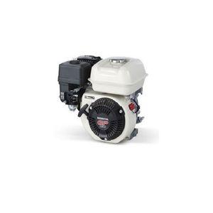 Honda 4.8HP GP160 Manual Multipurpose Engine