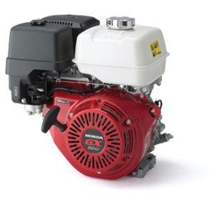 Honda GX390 11.7 Horse Power Multipurpose Gasoline Engine