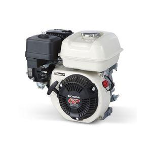 Honda 5.6HP GP200 Manual Multipurpose Engine