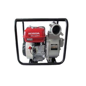 Honda WL30XH 3-inches Manual Water Pump (PREPAID ONLY)