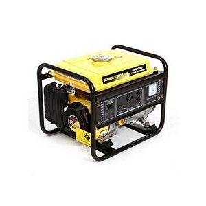 Sumec Firman Generator SPG 1800 100% Coppe