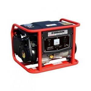 Sumec Firman 1.8KVA Generator ECO 1990S - Red 100% Copper