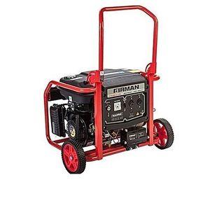 Sumec Fireman ECO3990ES 3.2KVA (100% Copper Coil)