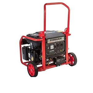 Sumec Firman ECO3990ES 3.2KVA 2900Watts Generator Key 100%COPPER