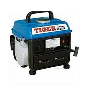 Tiger Generator TG1200/1550 Brand:Tiger-Similar Products From Tiger