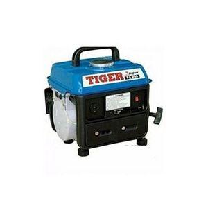 Tiger Manual Gasoline Generator