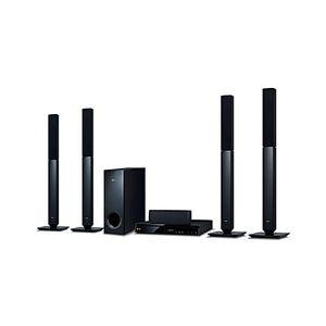 LG 40Watts Wireless Audio Streaming HiFi Xboom LK72B