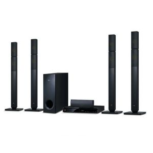 LG 3500Watts XBoom HiFi Bluetooth Home Theatre Audio System
