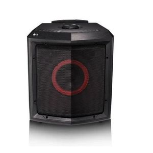 LG Bluetooth Home Theatre WITH FREE HDMI - 1000WATTS