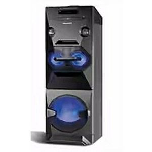 Polystar Home Theater System PV-BK9000