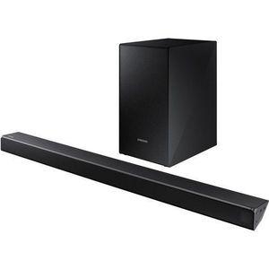 Samsung R650 Wireless 340W Soundbar Sound System