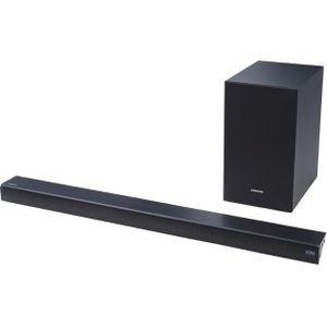 Samsung 200Watt Wireless R450 Soundbar Sound System