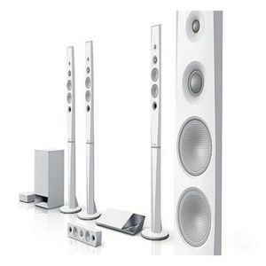 Sony DAV-DZ350 5.1 DVD Home Theatre System