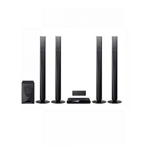 Sony 1000W 5.1ch Bluetooth DVD Home Theatre System