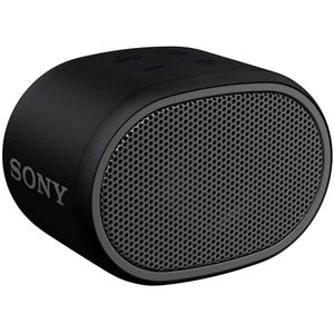 Sony High Power Home Audio System With DVD SHAKE-X30D