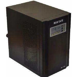 Blue Gate 3.5KVA (3500VA)  24V Pure Sine Wave Inverter