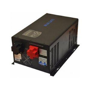 Blue Gate 5.5KVA / 24V Pure Sine Wave Inverter