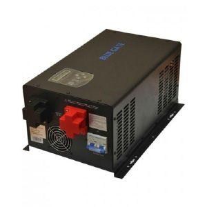 Blue Gate BG1230VA Line Interactive UPS - Plastic