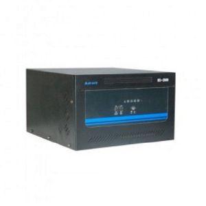 Blue Gate 1000KVA (1KVA) Inverter