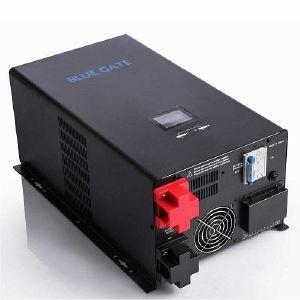 Blue Gate 5.5KVA (5500KVA) / 24V Inverter