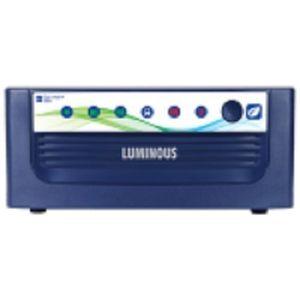 Luminous 12V 1KVA Inverter