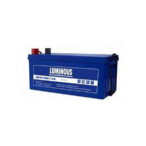 Luminous 1KVA Inverter 12V