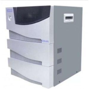Luminous Solar Powered 4kva Inverter With 4Gaston Batteries