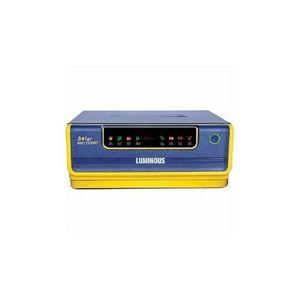 Luminous Zelio Inverter 900va /12volt
