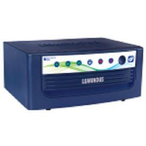 Luminous 1.5kva 24v Pure Sine Wave Inverter