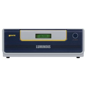 Luminous 1.5KVA Power Inverter Complete Package By Toolsncool