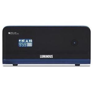 Luminous Zelio  1500VA 1.5KVA / 24V Inverter - Pure Sine Wave