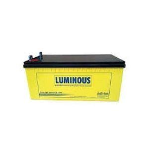 Luminous Inverters Battery 200AH 12V
