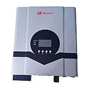 Mercury 3KVA/24V Spirit Plus Inverter - 40A MPPT Charge Controller