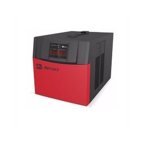 Mercury 2000VA Mercury AVR Stabilizer With Digital Display