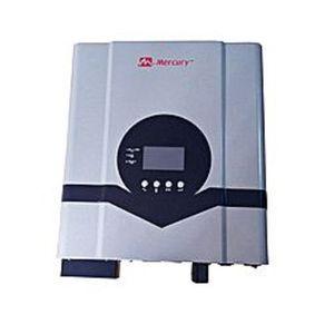Mercury 2KVA/24V Spirit Plus Hybrid Inverter