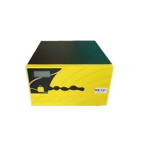 Nexus 1550VA / 24V Inverter With Digital  Display