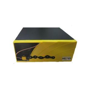 Nexus 850VA / 12V Inverter