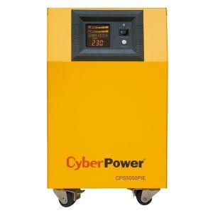 Prag 5KVA – 48V Cyber Power Pure Sine Wave  Inverter