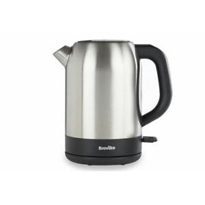 Breville Stainless Steel Cordless Quality Electric Jug