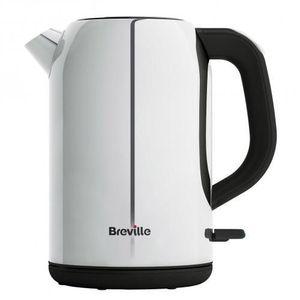 Breville Cordless Kettle / Jug
