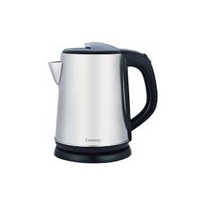 Century Automatic Electric/Anti Rust Kettle