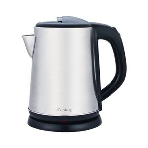 Century 5.2L Automatic Electric/Anti Rust Kettle