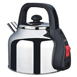 Century Electric Kettle - 4.3 Litres