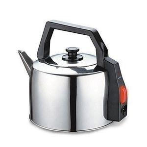 Century 4.3L Anti Rust/Automatic Electric Kettle Prepaid Only